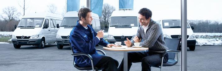Msi und msiplus mercedes benz zweigniederlassung wettingen for Mercedes benz c service details